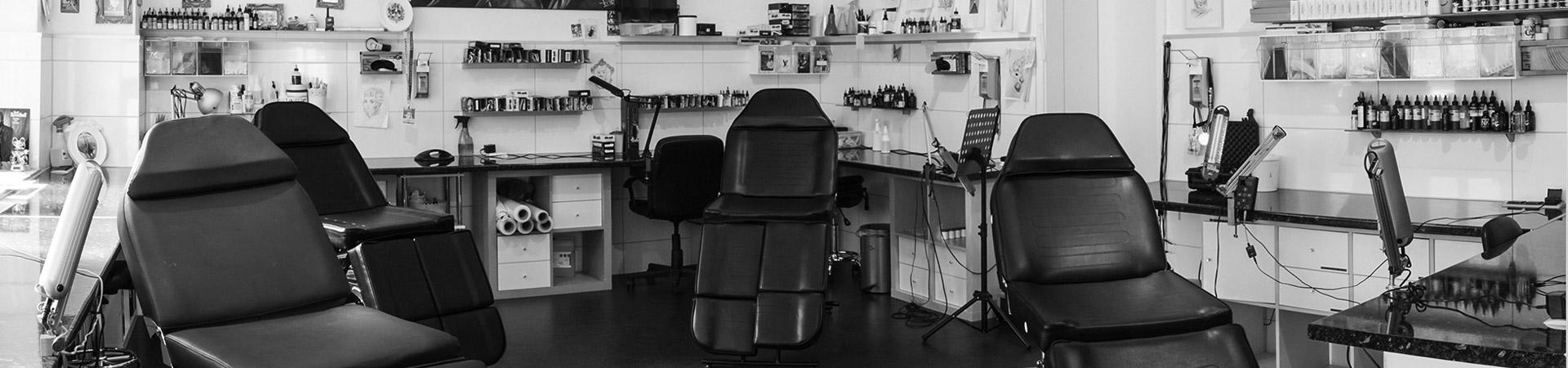 inkerei-piercingstudio-dresden